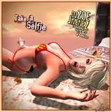 Set #318b: Take a Selfie @ SMASH 6/24/14