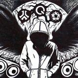 Hard Chapter - Revolution