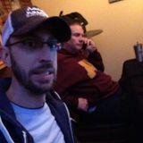Jeff Dubay Show-Eps 61