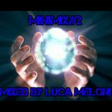 MINIMIX #2