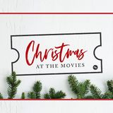 Christmas at the Movies | Christmas Ghosts