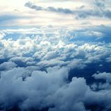 into the clouds part 6