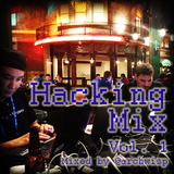 Hacking Mix Vol. 1