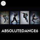 Absolute Dance 6 - DJ BeLz