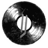 Indiana B-Jones Music / SBE Clothing UK Mix 2013