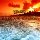 Melora - Dance Hits Explosion