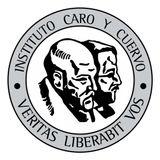 Carolina Ulloa - Estudiantes español Viernes Santo 03 30 2018