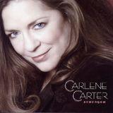 Carlene Carter – Stronger  2008