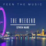 S7ven Nare - The Weekend (Episode 002)