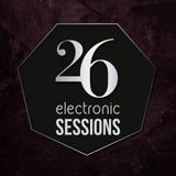 Electronic Sessions #26