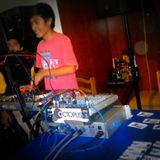 MIX ''GREAT NIGHT PARTY BEGINS'' 2014 [ ¡ DJ JEAN ! ]