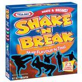 Shake ' n' Break