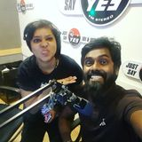 The YES Home Grown Top 15 With Guest Hosts Kalumalli