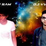 Klash #01 Episode 01 BY DJ Sam and DJ Yvanes