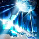 TIMM'E LEE - BoUNcE , 01-01-2017.