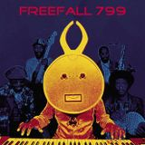 FreeFall 799
