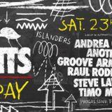 Timo Maas - Live @ Ants Party (Ushuaia Ibiza) - 23-SEP-2017