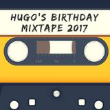 Birthday Mixtape 2017