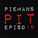 Pieman's Pit 19