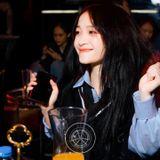 Nonstop Vinahouse 2019 - [Set xông Ketamin] Bản nhạc đầy đủ Gin -Minh Từ Mix Trùm Mixcloud
