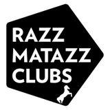 Indiepollas @ Razzmatazz 11-6-2014