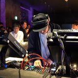 ECM Listening Lounge: Edition 1 mixed by DJ KENSEI(19.11.26)