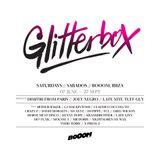 Joey Negro The Sound of Glitterbox -