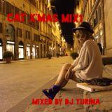 CAT X'mas mix