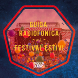 Guida Radiofonica ai Festival Estivi   Sziget Festival 2019