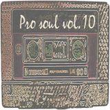 Pro Soul Vol.10