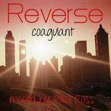 Paul Ross - Reverse Coagulant - November 2012