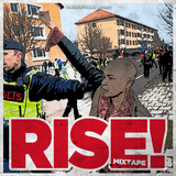RISE! Mixtape