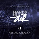 Hands Up In the Air 42