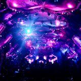 BEST ELECTRO & HOUSE MUSIC DJSWAN MIX