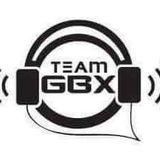 Michael Smith GBX April Mix