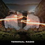 Terminal Radio - Binary System (TRFM2)