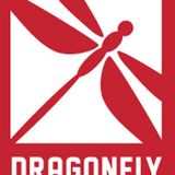 Dragonfly Music - First Live Streaming by Demi Consta