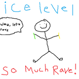 So Much Rave! vol. 1 - Happy Hardcore mix
