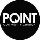 Even When - Jonah - We Hit Rock Bottom