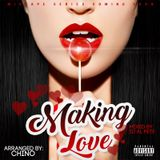 3rd I Entertainment Presents: Making Love