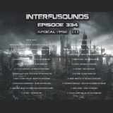 Interfusounds Episode 334 (February 05 2017)