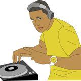 Mixtape Monday Wk.4