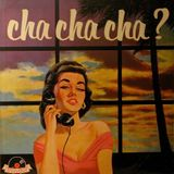SEER 340 Decipher - Cha Cha Guajira