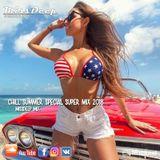 MissDeep  Chill Summer Special Super Mix  Best of Deep House Nu Disco Music 31-07-18  By MissDeep