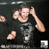 Madmotormiquel @ Berlin ADE Stil vor Talent x Katermukke 15.10.2014