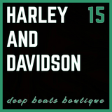 deep beats boutique #15
