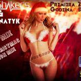 DROPSHAKERS & DJ FANATYK In D@ Mix Fidget Christmas Edition Mix ###13###