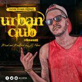 Urban Club [#Season 2018] @ZJHENO