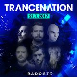 Lange live at Trancenation in Prague (21-01-2017)