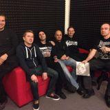 HEADBANGER_FM 1.12.2014